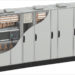 Schneider Electric lanza el sistema SFP para ensamblar cuadros eléctricos en baja tensión