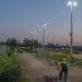 Schréder lanza ITERRA, solución inalámbrica para aplicaciones de iluminación deportiva