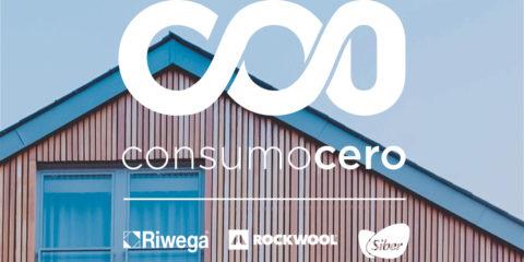 La iniciativa Consumo Cero creará una red de distribuidores expertos en edificios de consumo casi nulo