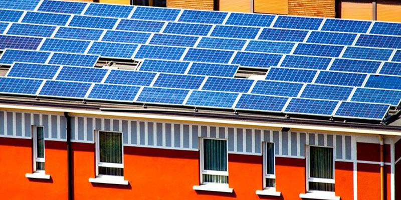 SolBal 2 adjudica provisionalmente 38 proyectos fotovoltaicos en las islas baleares
