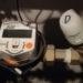 Autogestión energética en un edificio de alquiler público en Asturias gracias al sistema de Stechome