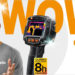 Testo ofrece un curso gratuito sobre termografía por la adquisición de la cámara testo 868