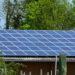 La UOC diseña un prototipo fotovoltaico para suministrar energía a los centros de datos