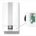 Interfaz LinkPro de WOLF para la gestión remota de la calefacción, ventilación y climatización
