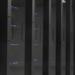 IA y sensorización para mejorar la eficiencia energética en un Centro de Procesos de Datos de Adif