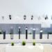 Ansell Lighting planea abrir una nueva oficina y una sala de exposiciones en Madrid en 2021