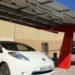 Barcelona participa en tres proyectos H2020 que buscan impulsar la transición energética