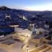 Alcalá la Real inicia los trámites para modernizar el alumbrado público con tecnología LED y telegestión