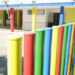 El Ayuntamiento de Cádiz asegura el cierre energético de los centros de enseñanza sin actividad en verano