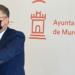 Un mapa solar con herramientas GIS analizará el potencial de autoconsumo de la ciudad de Murcia