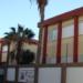 Puerto del Rosario licita el contrato para instalar placas de autoconsumo fotovoltaico en un colegio público