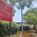 Comienzan las obras de una red de calor en Sant Boi de Llobregat que usará biomasa de astilla forestal