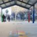 Cinco centros se suman al programa de eficiencia energética en colegios de la ciudad de Sevilla