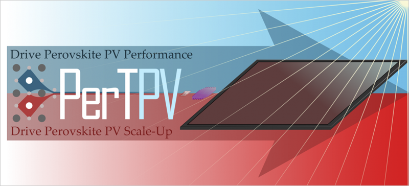 Logo Proyecto PERTPV