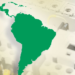 Circutor ofrece capacitación online gratuita para profesionales del sector eléctrico en Latinoamérica