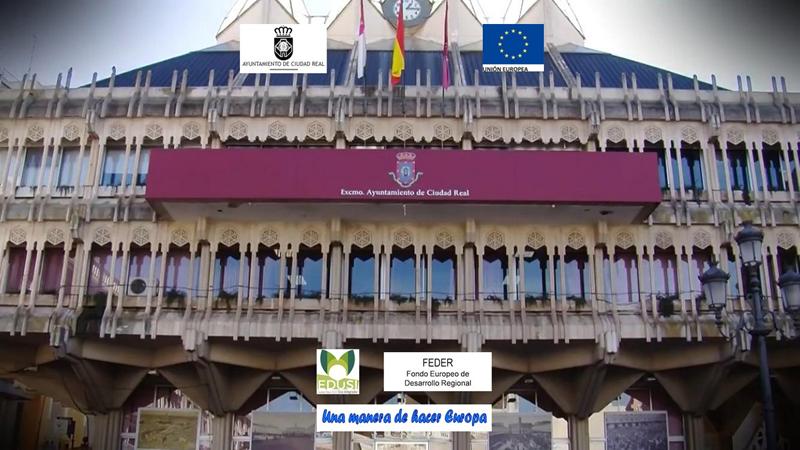 https://www.ciudadreal.es/noticias/generales/18269-el-ayuntamiento-de-ciudad-real-mejorar%C3%A1-su-eficiencia-energ%C3%A9tica-en-un-49-gracias-a-la-edusi.html