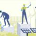 El Consejo Europeo da luz verde para el uso de los fondos de recuperación de la UE en España