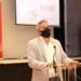 La Diputación de Córdoba concede 200.000 euros a diez proyectos de eficiencia energética en empresas