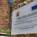 Más de 6 millones de euros en una década para la eficiencia energética de ayuntamientos de Huesca