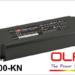 El nuevo driver PWM-200KN para infraestructuras de iluminación será distribuido por Electrónica Olfer