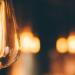 Luz verde en el Congreso a la rebaja del IVA del recibo de la luz del 21% al 10% hasta final de año