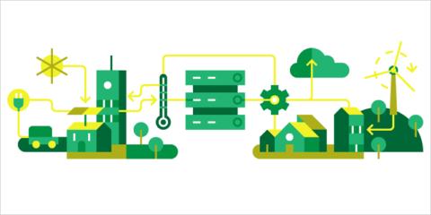 Los centros de datos como ecosistemas de flexibilidad energética en el marco del proyecto europeo Catalyst