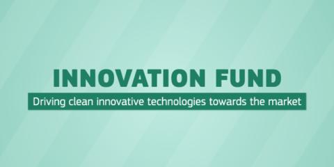 La Comisión Europea planifica las próximas convocatorias de proyectos del Fondo de Innovación