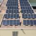 El autoconsumo en tres institutos de secundaria de Mallorca ahorrará 15.000 euros anuales en electricidad