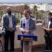 Gran Canaria presenta el proyecto de su primera comunidad energética industrial
