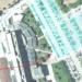 Baleares impulsa una pérgola fotovoltaica en el aparcamiento público de un hospital de Mallorca