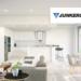Equipos eléctricos de Junkers Bosch para una climatización inteligente sin sobresaltos en la factura eléctrica