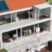 Junkers Bosch expone los beneficios de la aerotermia en una jornada sobre rehabilitación energética