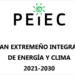 Extremadura se compromete con la sostenibilidad en el Pacto Extremeño de Energía y Clima 2021-2030