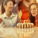 LEDVANCE celebra su quinto aniversario con dos eventos digitales para profesionales de la iluminación