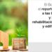 Las CC.AA., Ceuta y Melilla recibirán 1.631 millones para rehabilitación residencial y de edificios públicos