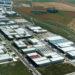 Prueban en Navarra un software para potenciar el autoconsumo en polígonos industriales