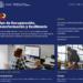 El Plan de Recuperación español dispone de su propia web informativa