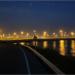 El Puerto de Tarragona invertirá en tres años 1,5 millones para mejorar la sostenibilidad de la iluminación