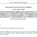 Entra en vigor el reglamento europeo revisado de ecodiseño para motores eléctricos y variadores de velocidad