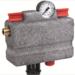 Dispositivos de seguridad Resideo para proteger instalaciones de agua potable ante fluidos contaminantes