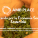 Schneider Electric dona material eléctrico y electrónico a diversas ONG a través de Ambiplace