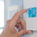 El Campus de Terrassa contará con tecnología de Schneider Electric para mejorar su eficiencia energética