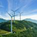 Schneider Electric, nombrada 'Mejor organización con cadena de suministro sostenible global'