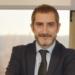 El director general de Schréder España, Francisco Pardeiro, es el nuevo vicepresidente de Anfalum