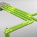 Siber incluye las redes de conductos en el documento de idoneidad técnica de su sistema de ventilación