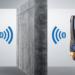 Testo mejora las prestaciones de los analizadores de refrigeración gracias a su nueva app Smart