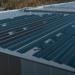 EcoStruxure de Schneider Electric proporciona eficiencia y resiliencia a Lidl Finlandia