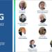 Nueva composición de la Junta de Gobierno y Comités Disciplinares del ASHRAE Spain Chapter