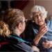 Un estudio conecta la pobreza energética con los riesgos para la salud de los mayores de 65 años