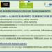 Ayudas del EREN para instalaciones de autoconsumo y climatización con renovables en Castilla y León